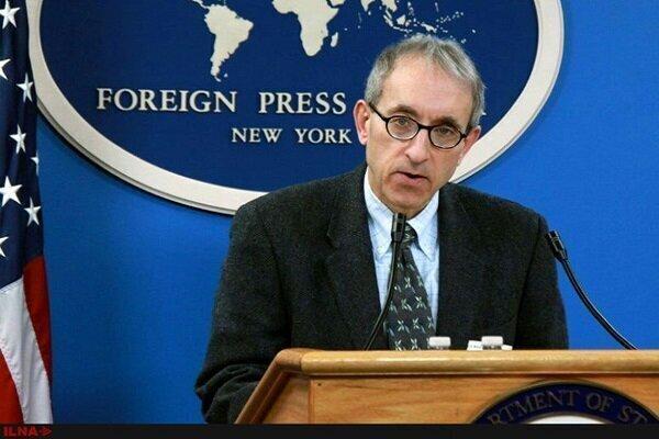 جو بایدن به توافق هسته ای با ایران باز می شود، شباهت به اوباما