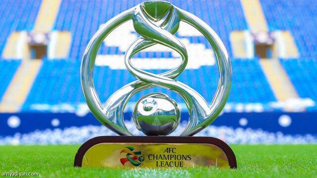 در جلسه AFC چه گذشت؟ پیش بینی روزنامه عربستانی از ادامه لیگ قهرمانان آسیا