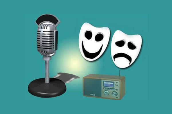 رادیو هنر، بومی سازی اوشین به سبک خانم افشار!، آقای خواننده وعده اش را فراموش کرد