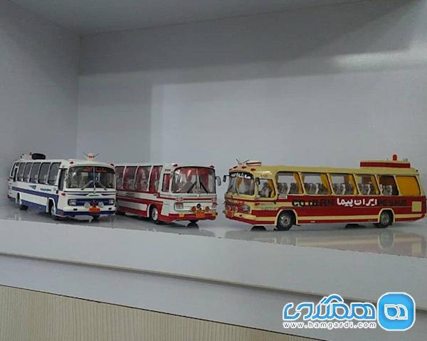 بهترین شرکت های اتوبوسرانی ایران کدامند؟