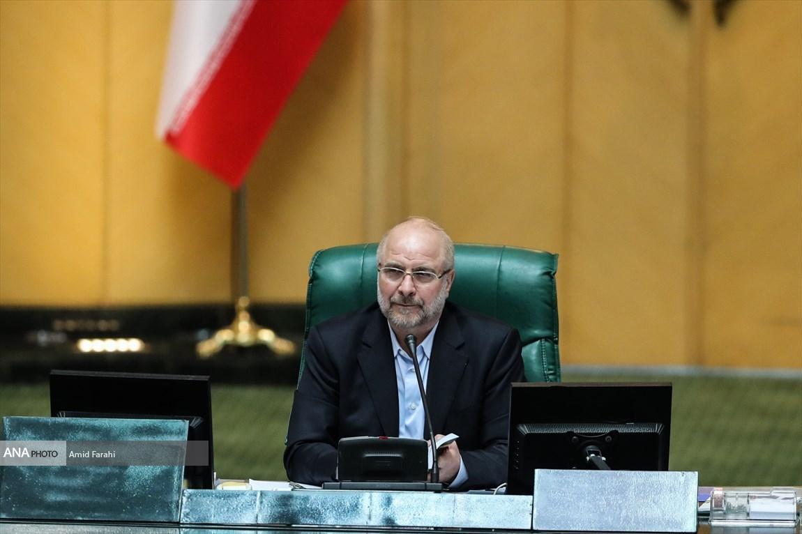 رئیس مجلس قزاقستان خواهان گسترش روابط با ایران شد