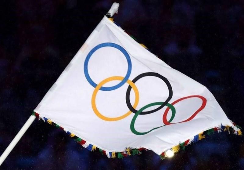 افزایش میزان پرداختی ماهانه به مدال آوران المپیک