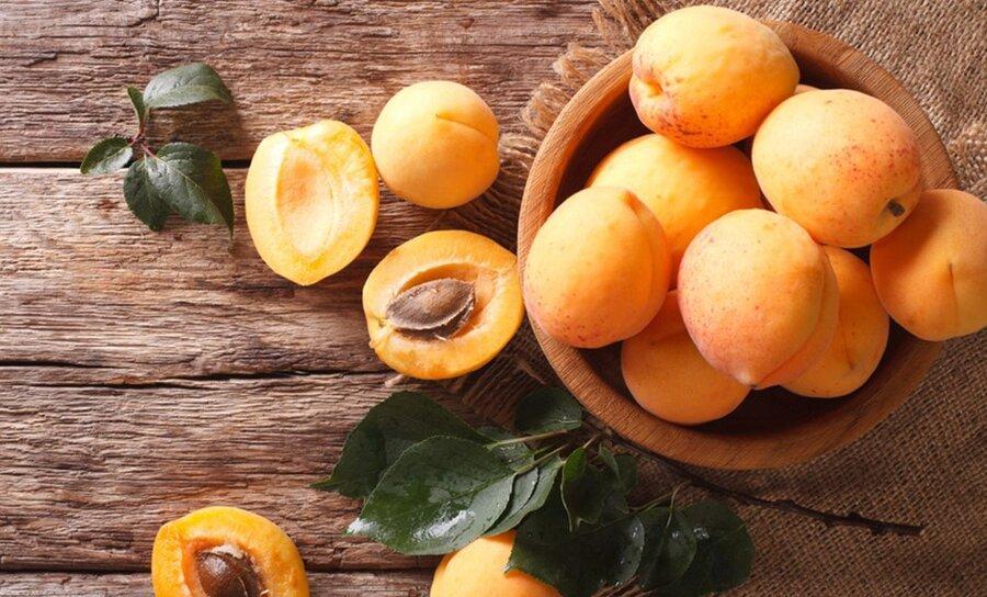میوه محبوبی که مصرف آن بعد از غذا شما را بیمار می نماید