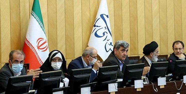 جزئیات دیدار نمایندگان با شهردار تهران، چرا شهرداری گزارشی از شرایط آسیب اجتماعی ارائه نمی دهد؟