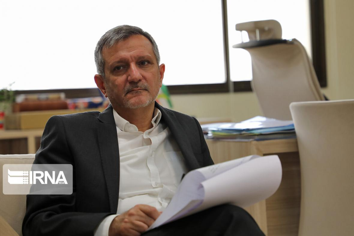 خبرنگاران برنامه های وزارت علوم برای شروع سال تحصیلی 400-1399 اعلام شد