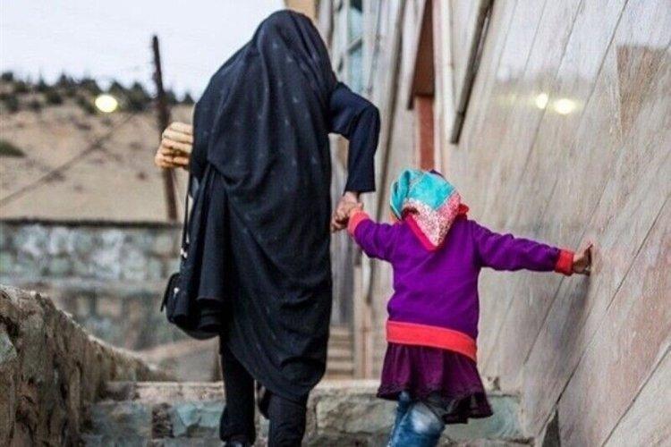 خط فقر در تهران 4.5 میلیون تومان اعلام شد