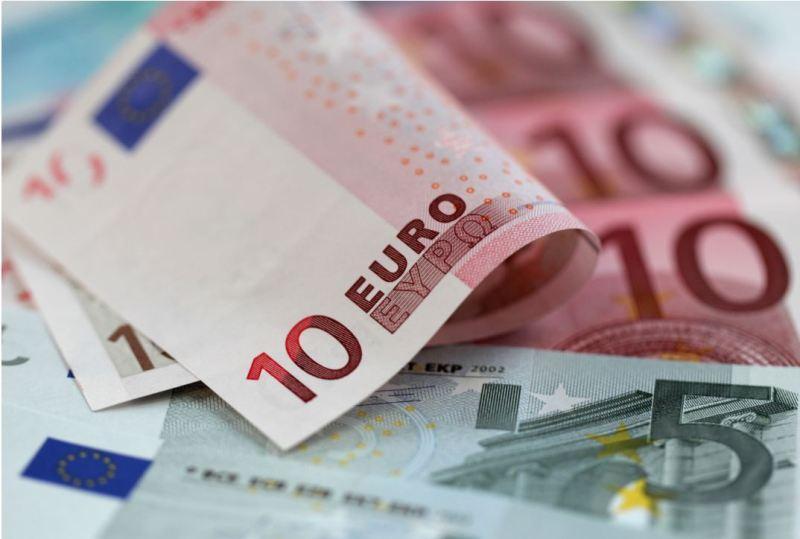 اعلام نرخ رسمی 47 ارز، همه قیمت ها ثابت ماند