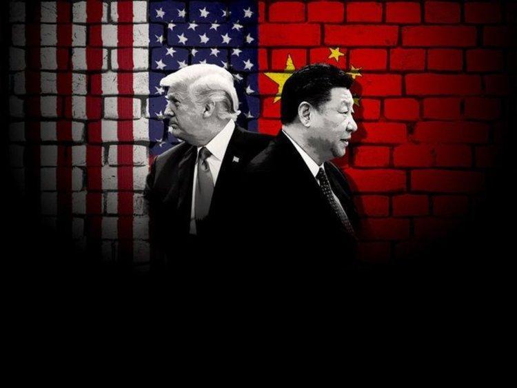 چرا چین از انتخاب دوباره ترامپ استقبال می نماید؟