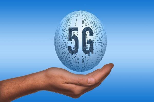 پیاده سازی نرم افزاری شبکه LTE مجهز به هوش مصنوعی با رویکرد 5G