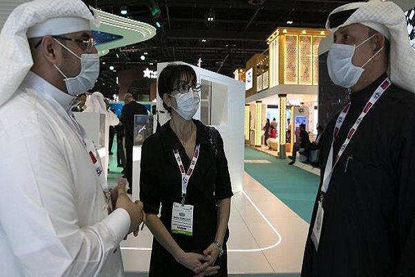 شمار مبتلایان به کرونا در امارات به 53 هزار و 577 نفر رسید