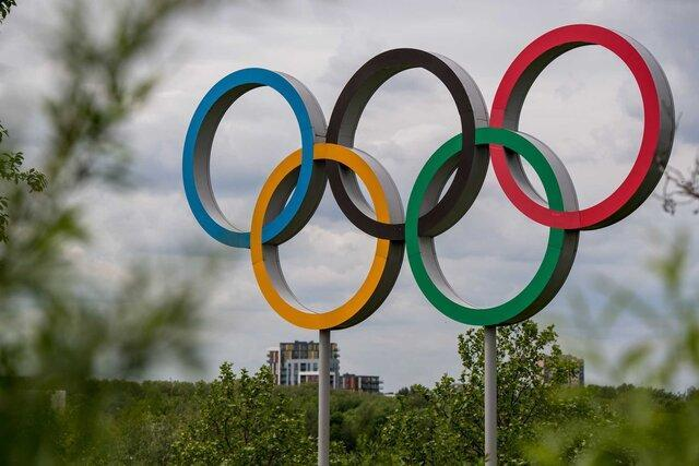 مازاد درآمد جالب توجه کمیته بین المللی المپیک