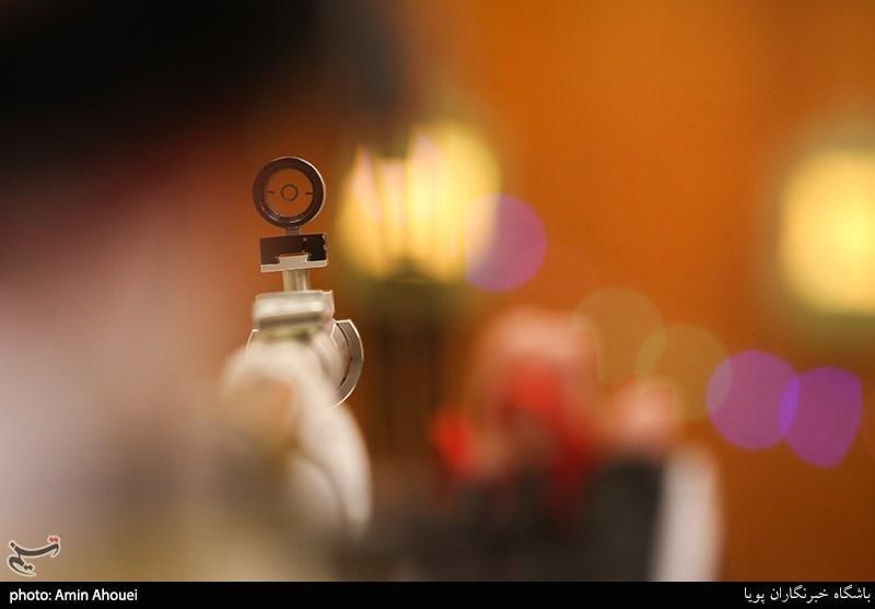 مجمع عمومی فدراسیون جهانی تیراندازی به صورت ویدیو کنفرانس برگزار می گردد