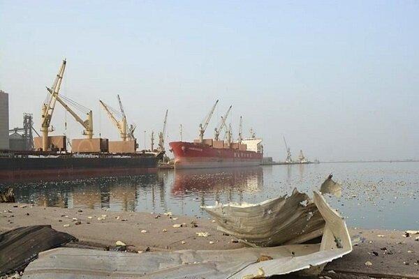 جامعه بین المللی مسئول وقوع هرگونه فاجعه در قبال نفتکش صافر است