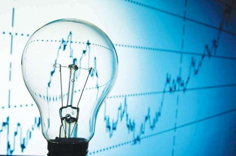 کدام استان ها در مصرف برق قرمز هستند؟