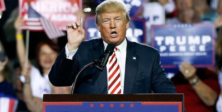 ترامپ: اگر انتخابات به صورت پُستی برگزار گردد پر از تقلب خواهد بود