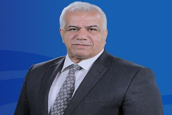 مجلس فرایند تصویب قانون انتخابات را تسریع کند