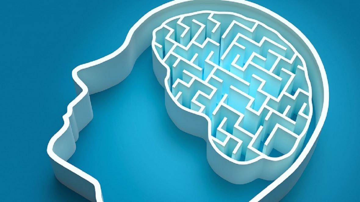 تست هوش: فقط یک نابغه می تواند این 7 معمای چالشی را در 30 ثانیه حل نماید