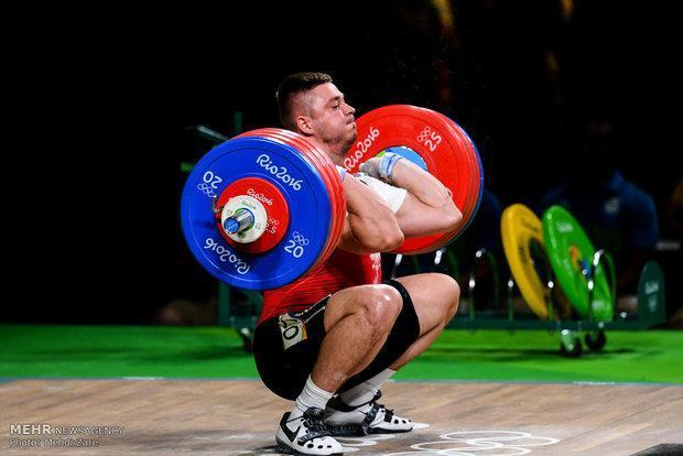 شرایط مبهم بازیهای المپیک باعث سردرگمی همه شده است