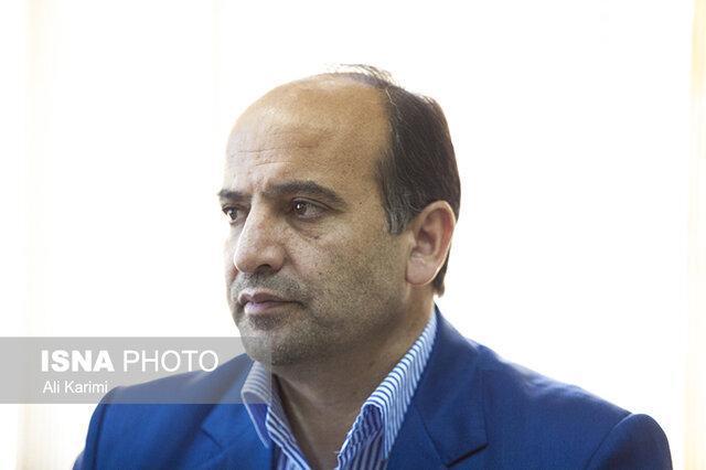 انحلال 19 تشکل استان مرکزی با بروزرسانی بانک اطلاعاتی سمن ها