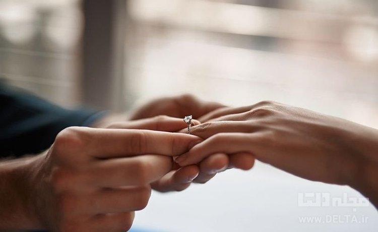 آیا برای ازدواج دوم دختر اجازه پدر لازم است؟