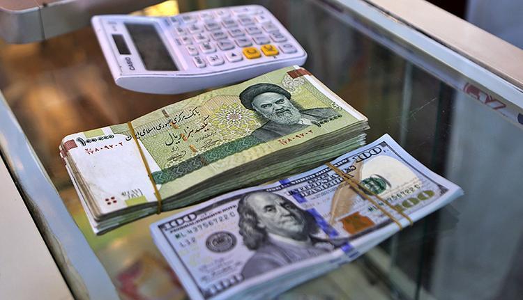 بحران پول های سرگردان در کشور