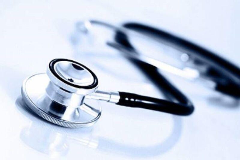 خبرنگاران مراسم روز پزشک آنلاین برگزار می شود