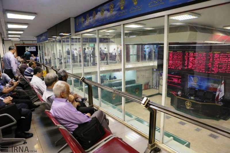 پیش بینی بورس امروز، تاثیرپذیری بازار از 3 سیگنال مثبت