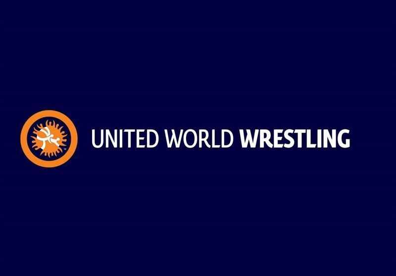 احتمال برگزاری وبیناری انتخابات UWW آنالیز می گردد