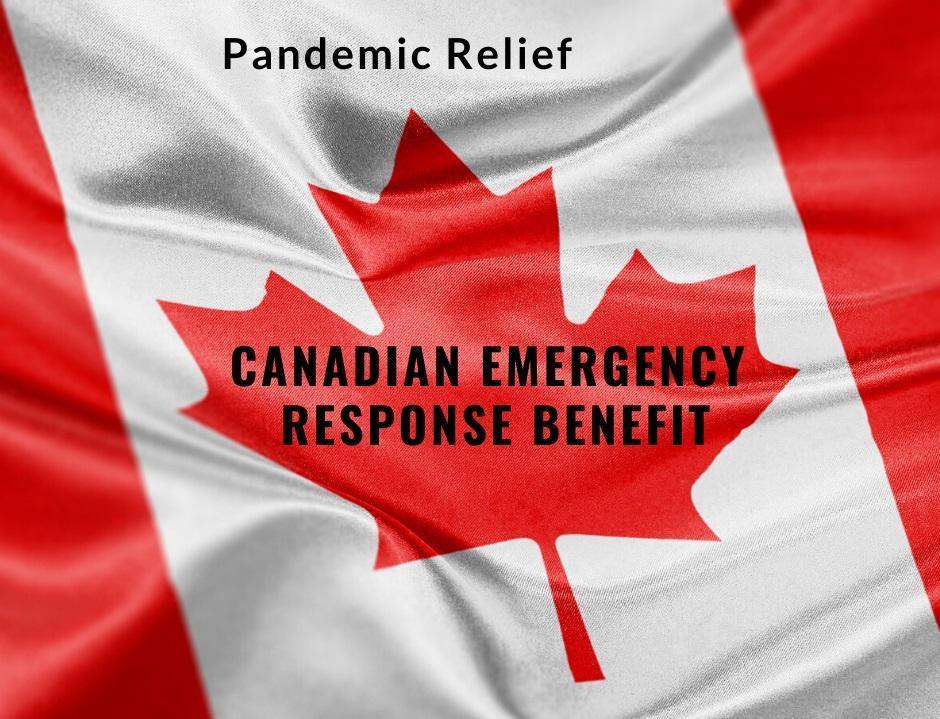 دولت کانادا تا چه زمان باید یاری اقتصادی 2000 دلاری را به متقاضیان پرداخت کند؟