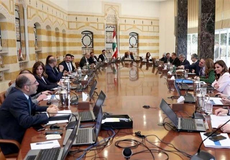 بازگشت تشکیل دولت جدید لبنان به نقطه صفر، شروط عربستان برای بازگشت سعد حریری به قدرت