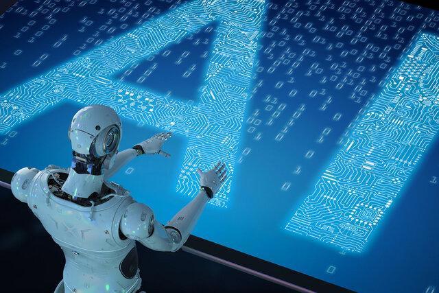 دیپ فیک؛ برگ برنده هکرها در آینده