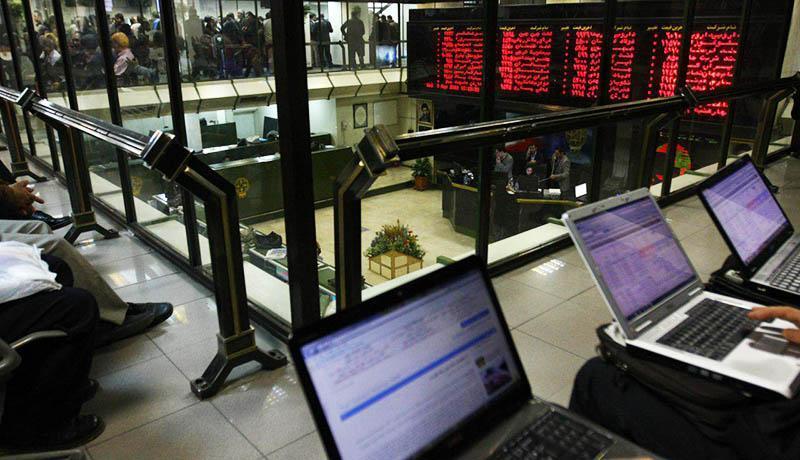 لایحه افزایش سرمایه شرکت های بورسی تایید شد