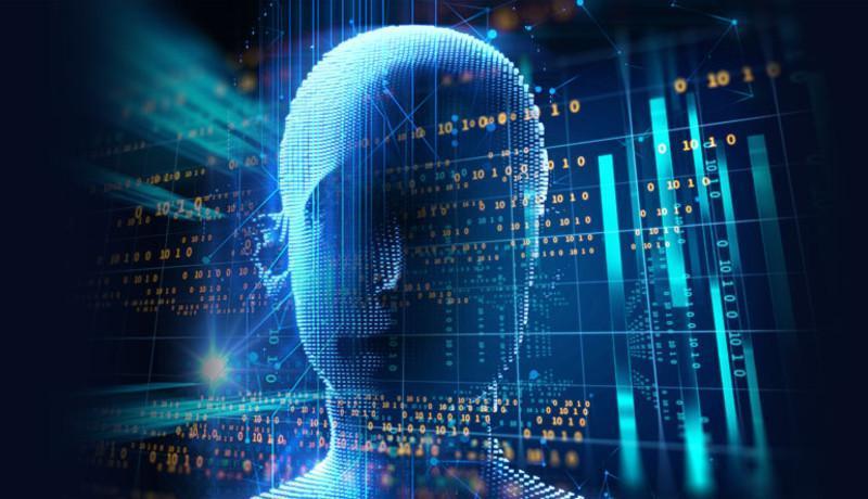 دگردیسی هوش مصنوعی و ظهور سریع کلان داده