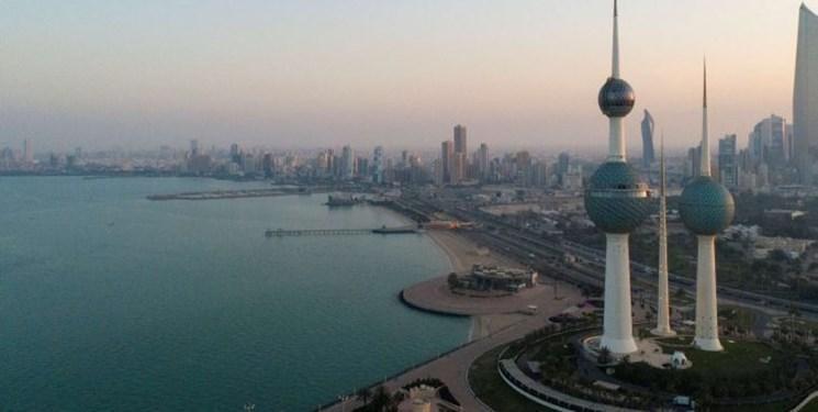 کویت از خنثی کردن توطئه ای خطرناک علیه امنیت ملی این کشور خبر داد