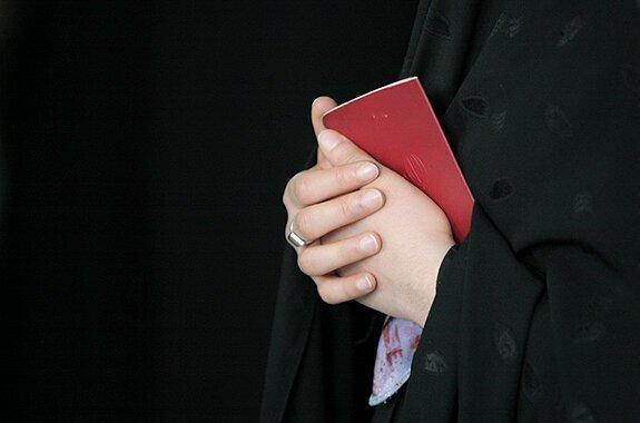 شروع دور دوم انتخابات مجلس یازدهم زیر سایه کرونا ، انتخابات یک حوزه به سال آینده موکول شد