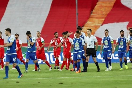 محرومیت باشگاه های بدهکار از حضور در لیگ های داخلی کشور ها