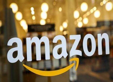استخدام 100 هزار کارمند جدید در فروشگاه اینترنتی آمازون
