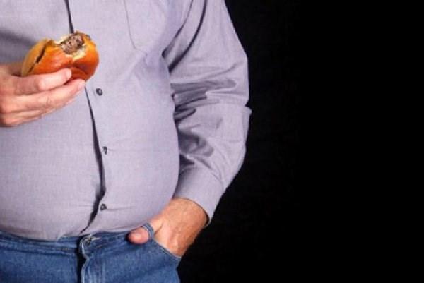تدوین چالش فرایند رو به رشد اضافه وزن و چاقی در جامعه