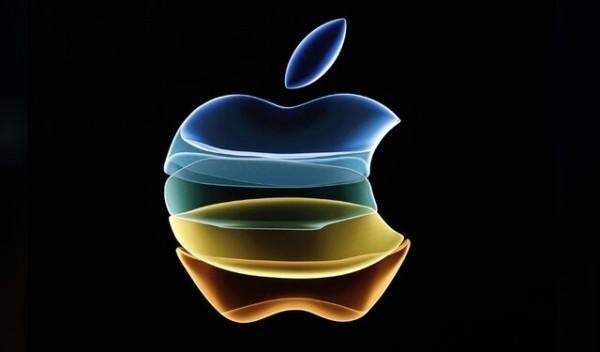 راه اندازی نخستین فروشگاه آنلاین اپل در هند