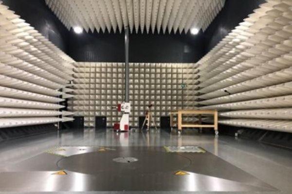 فاز نخست مرکز نوآوری فضایی رونمایی می شود