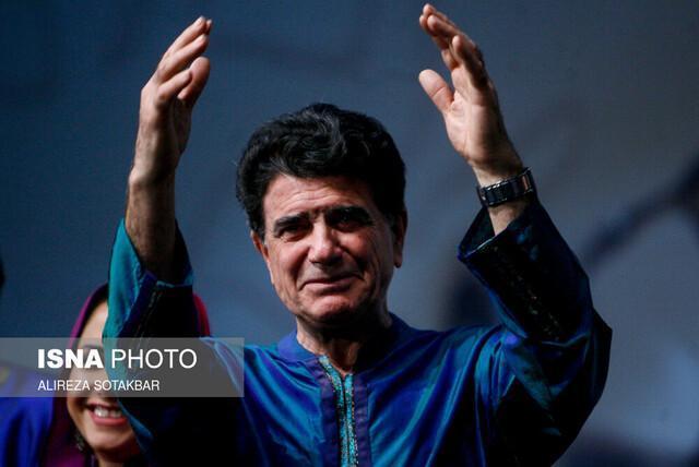 گزارش سفیر کرواسی در ایران از واکنش مردم این کشور به فقدان استاد شجریان