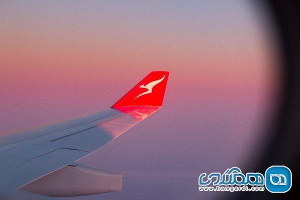 جزئیات قیمت بلیط هواپیمای خارجی