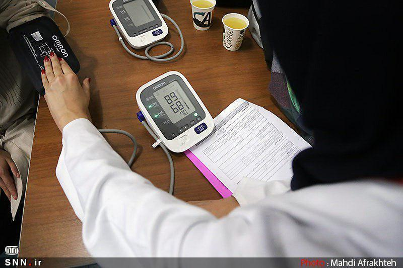 فرصت تکمیل کارنامه های سلامت روان و جسم دانشگاه یزد تمدید شد