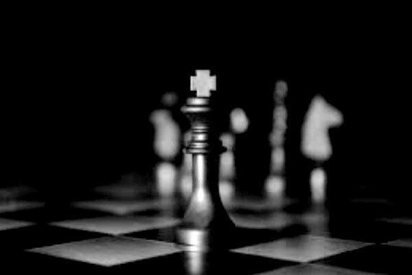 مجمع انتخاباتی فدراسیون شطرنج لغو شد