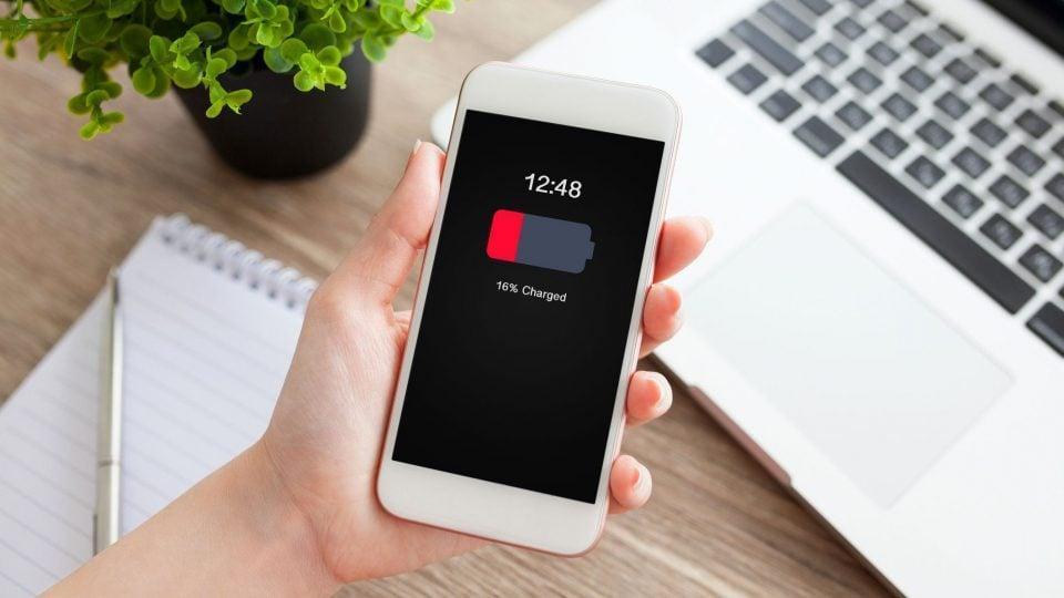 تلفن همراهتان را با فرکانس هوا شارژ کنید ، فناوری نوین نانویی برای خدمت به بشر