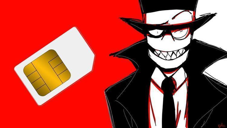 سیم کارت های بدون هویت از کجا می آیند؟