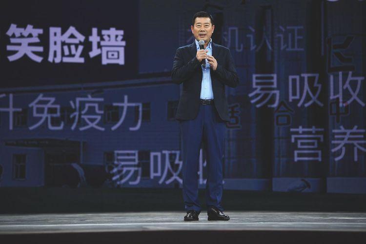 افزایش تعداد و ثروت میلیاردر های چینی