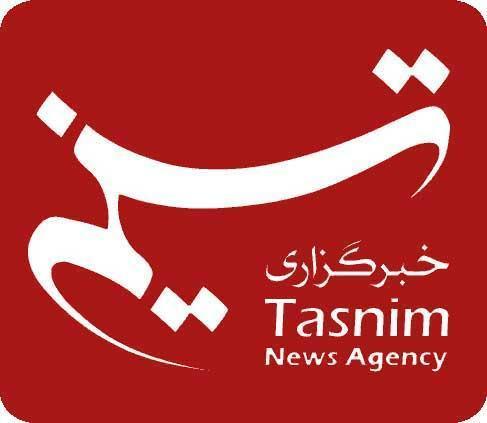 افزایش فشارها بر عربستان برای آزادی لجین الهذلول در آستانه اجلاس گروه 20