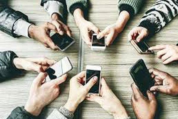 مدل های ارزیابی کمی و کیفی محتوای الکترونیکی بومی تدوین شد