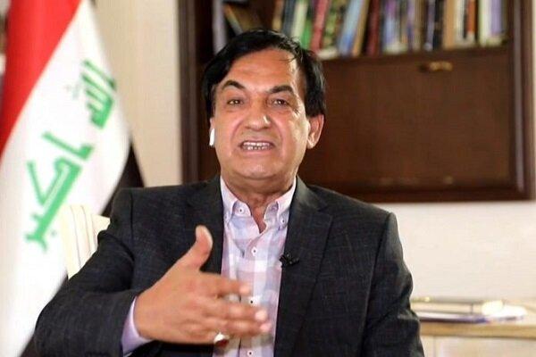 مصوبه مجلس عراق درباره خروج آمریکاییها باید بدون تعلل اجرا شود